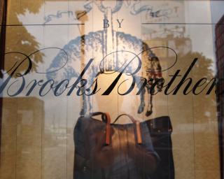 老舗の風格と懐深さを感じさせてくれる【 Brooks Brothers Japan Official Website 】購入レポート<第1回/全3回>