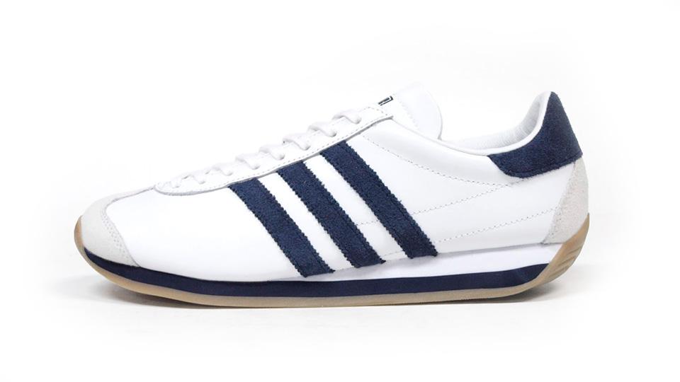 """CTRY OG MITA N """"mita sneakers"""""""