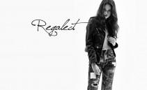 regalect