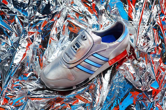 Adidas_20140722_01-thumb-640x427-297679