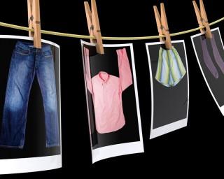 ファストファッション通販・プチプラECから学ぶ商品画像の重要性