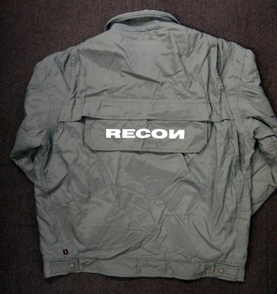 recon_back