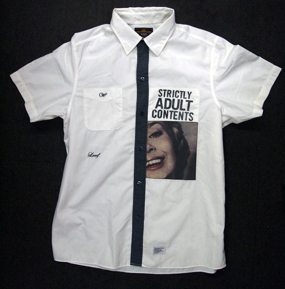 wtaps_shirts