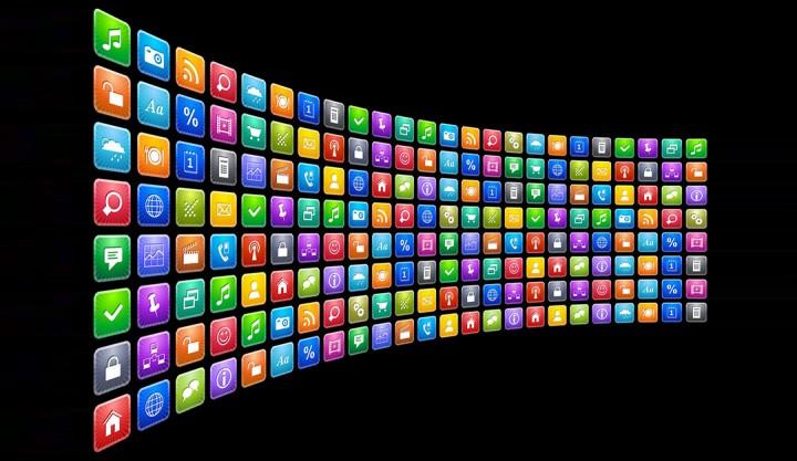 業務効率化にハズせない神アプリ Part.2 |買い物中毒のファッション通販アドバイザーのカートリスト