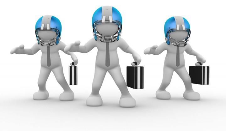 通販サイトの売上アップを阻む3つの固定概念とは?