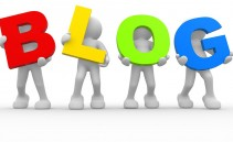 blogknowledge