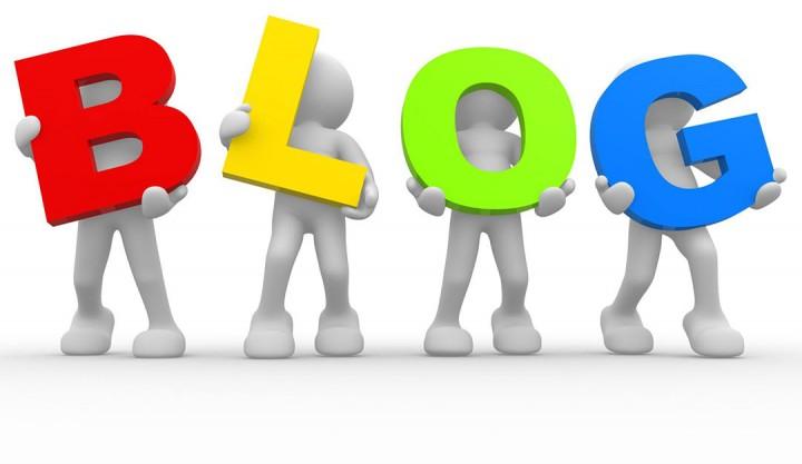 絶対に押さえておきたいブログ運営の基礎知識