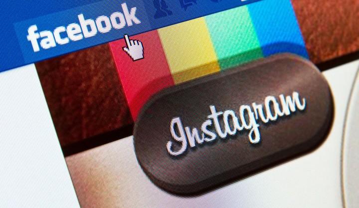 お客様との関係性を高める instagram 事例