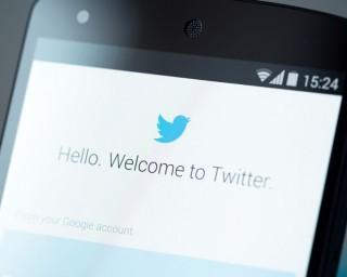 Twitter 今週のお気に入りツイート 【 2016年6月26日〜7月2日 】