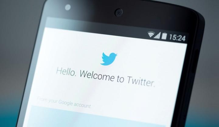 Twitter 今週のお気に入りツィート 【 2016年1月8日〜1月14日 】