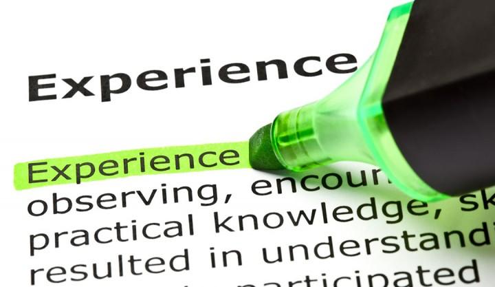 第一線のEC・WEBマーケッターがこぞって口にする「個」と「体験」の重要姓