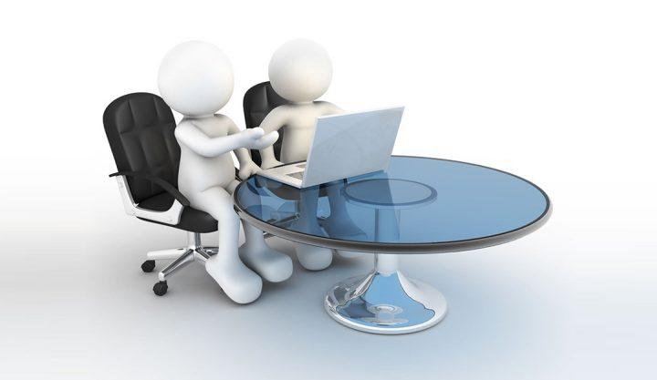 報告を提案に変えることで仕事が一気にうまくいく!ビジネスのヒントは先回りにあり!?