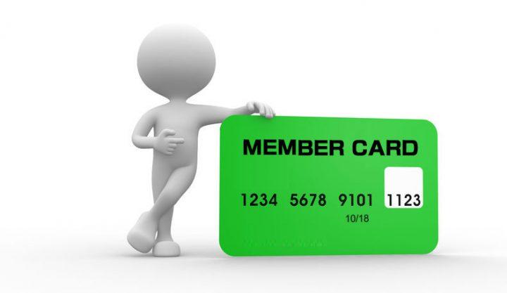実店舗での会員登録率が4倍アップ!その全手法を大公開!