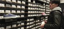 ウッドベリーコモン・5番街|買い物中毒のファッション通販アドバイザーの買い付け日記 Day.3