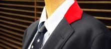 老舗の風格と懐深さを感じさせてくれる【 Brooks Brothers Japan Official Website 】購入レポート<第2回/全3回>